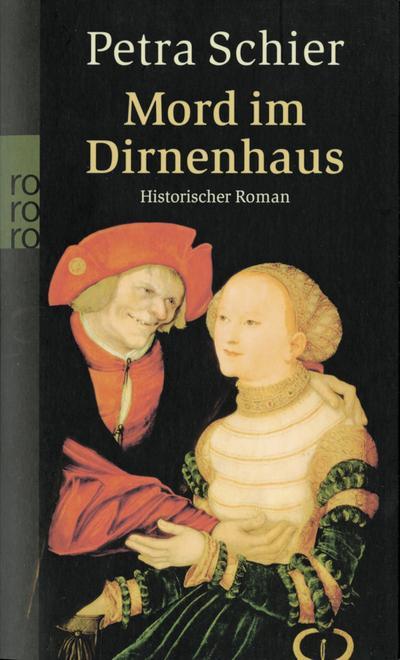 mord-im-dirnenhaus-historischer-roman-apothekerin-adelina-band-2-, 4.72 EUR @ rheinberg