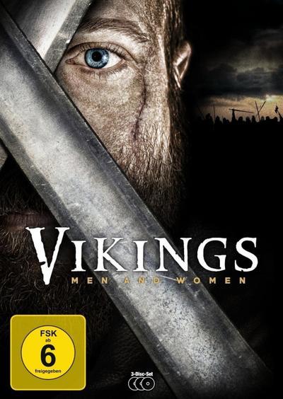 vikings-men-and-women-3-dvds-