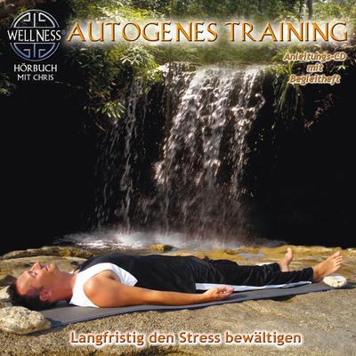 autogenes-training-langfristig-den-stress-bewaltigen, 6.71 EUR @ regalfrei-de