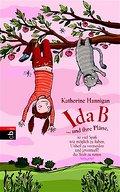 Ida B ... und ihre Pläne, so viel Spaß wie mö ...