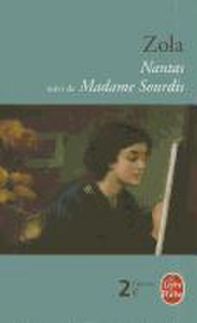 nantas-suivi-de-madame-sourdis-le-livre-de-poche-