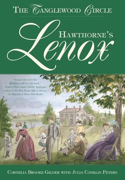 Hawthorne`s Lenox