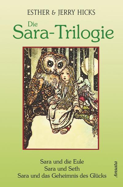 die-sara-trilogie-3-bucher-in-einem-band-sara-und-die-eule-sara-und-seth-sara-und-das-geheimni