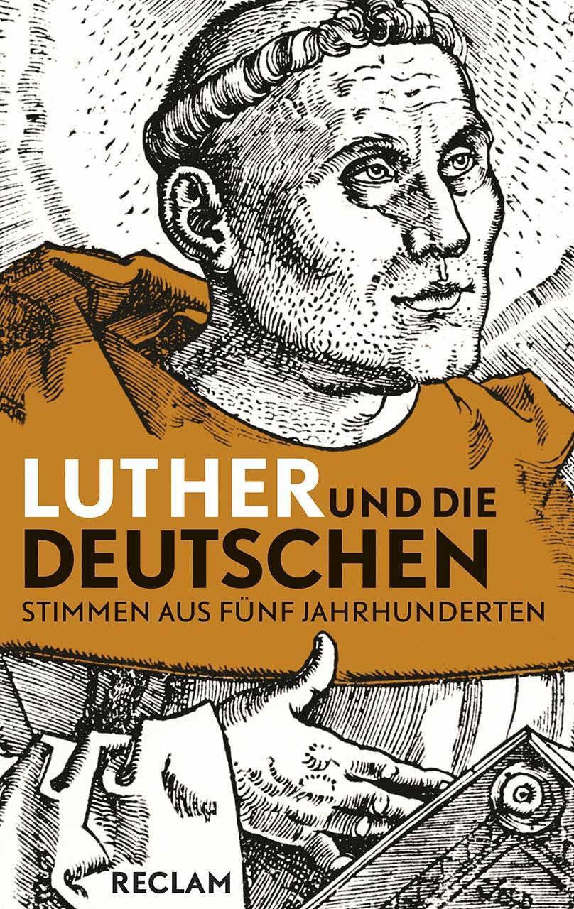 Luther-und-die-Deutschen