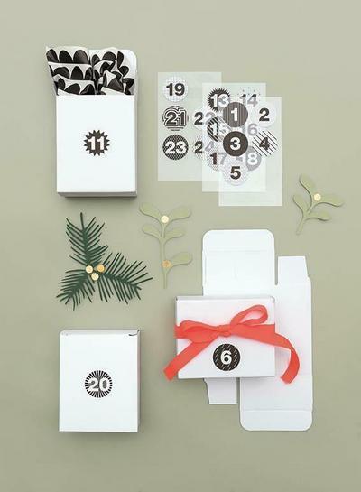 adventskalender-boxen-weiss-24-stuck