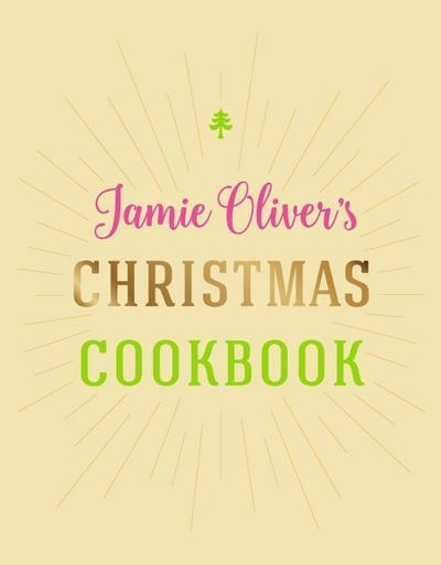 jamie-oliver-s-christmas-cookbook