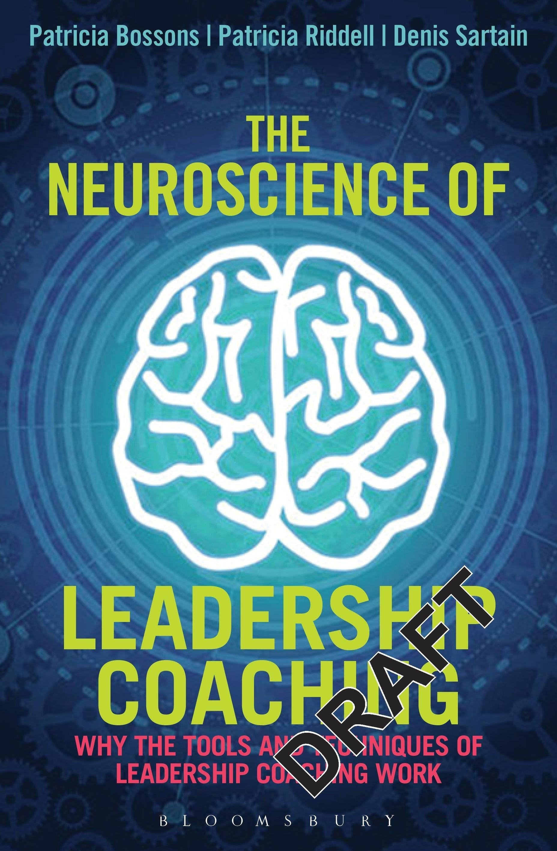 The-Neuroscience-of-Leadership-Coaching-Patricia-Bossons