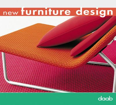 new-furniture-design