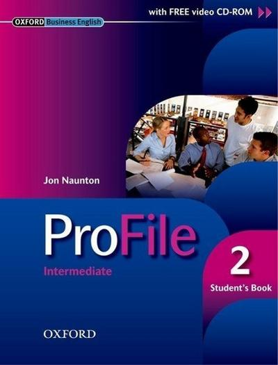 profile-2-student-s-book-incl-cd-rom-intermediate