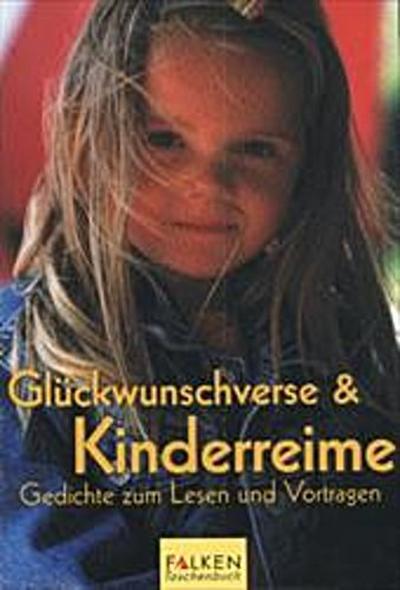 gluckwunschverse-kinderreime