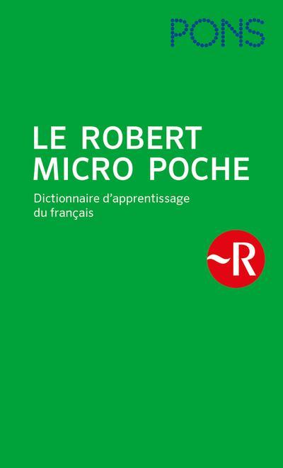pons-le-robert-micro-poche-dictionnaire-dapprentissage-du-francais