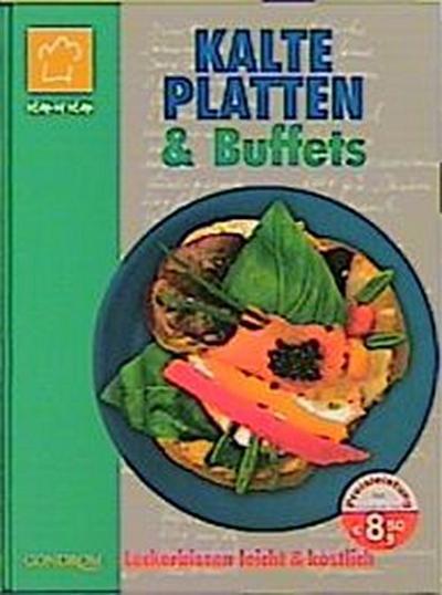 kalte-platten-buffets-leckerbissen-leicht-kostlich