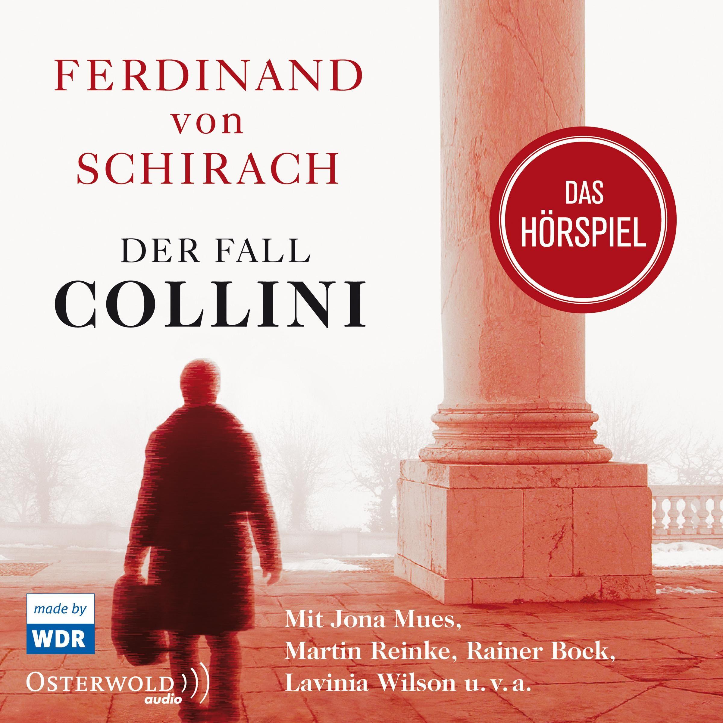 Ferdinand-von-Schirach-Der-Fall-Collini-Hoerspiel-9783869522142
