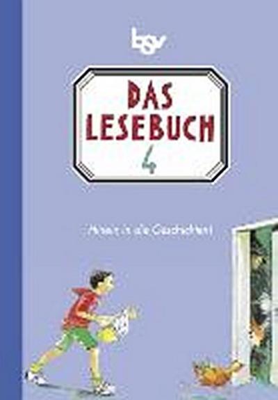 bsv-das-lesebuch-fur-alle-bundeslander-band-4-hinein-in-die-geschichten-schulerbuch