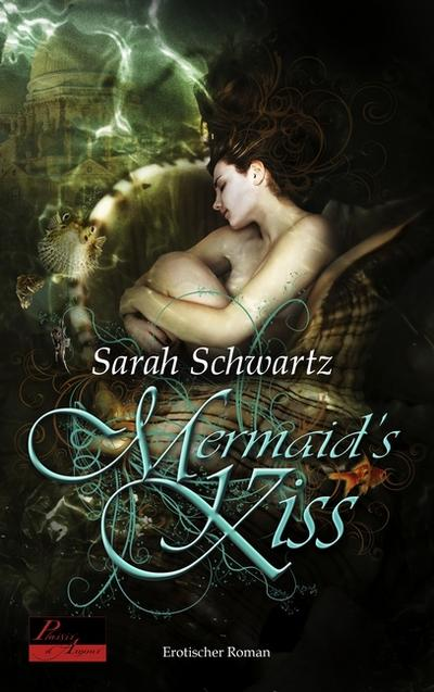mermaid-s-kiss-erotischer-roman