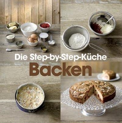 step-by-step-backen-die-step-by-step-kuche