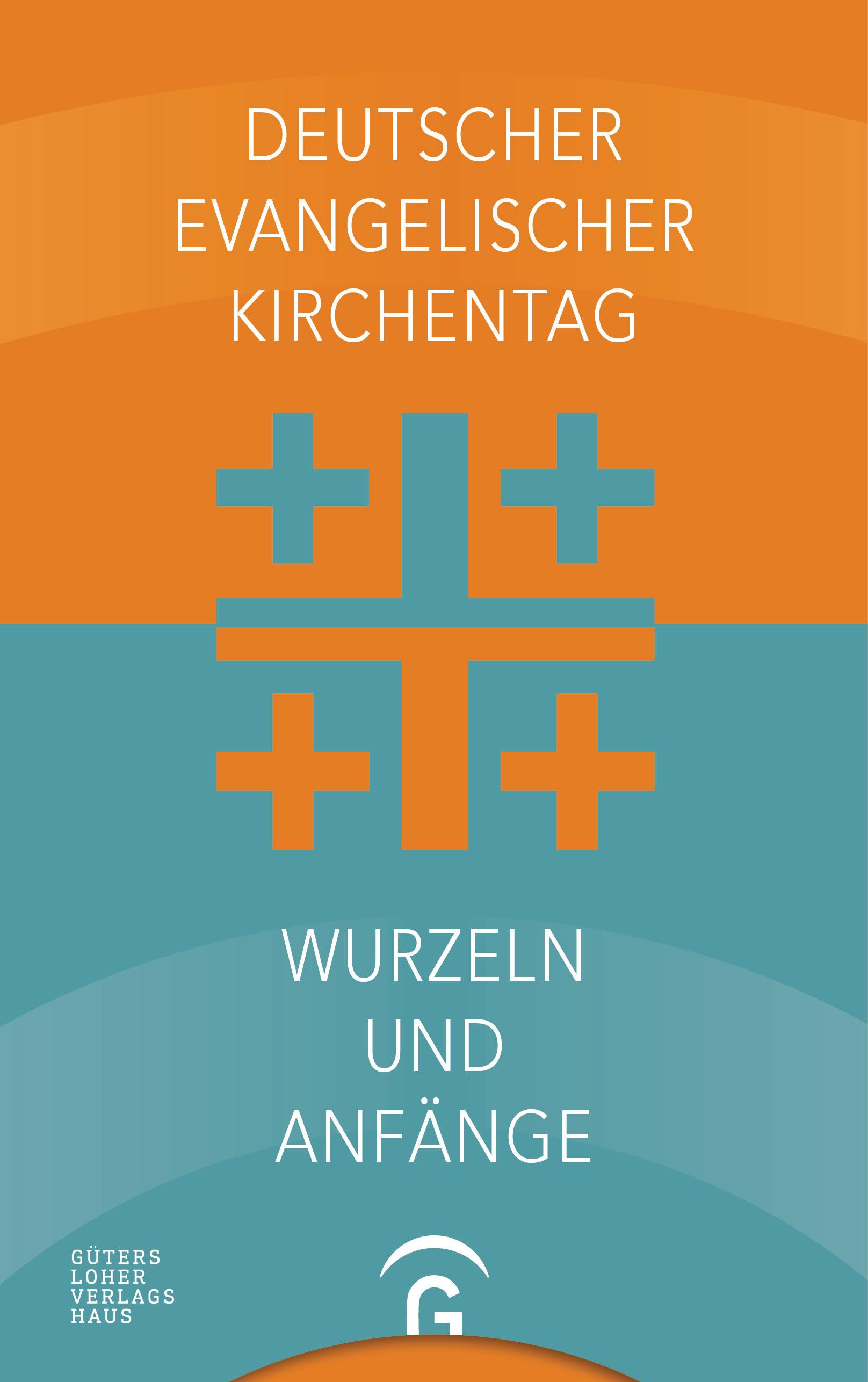 Deutscher-Evangelischer-Kirchentag-Wurzeln-und-Anfaenge-Ellen-Ueberschaer