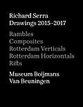 Drawings 2015-2017