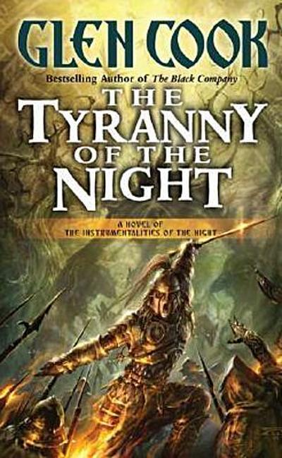 the-tyranny-of-the-night-instrumentalities-of-the-night-
