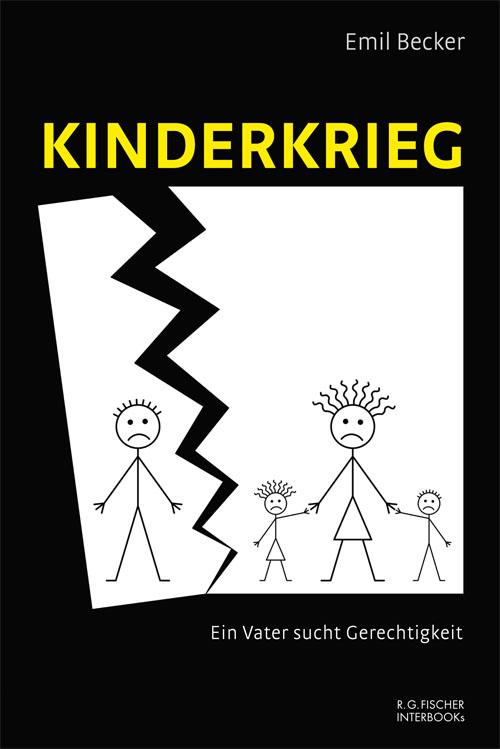 Kinderkrieg-Emil-Becker