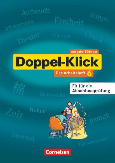 doppel-klick-sudwest-band-6-arbeitsheft-mit-losungen-werkrealschule-fit-fur-die-abschlusspru