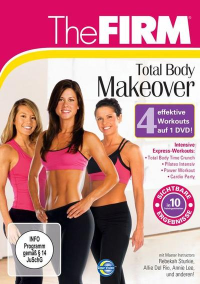 gaiam-the-firm-total-body-makeover