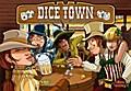 Dice Town (Spiel), in deutscher Sprache