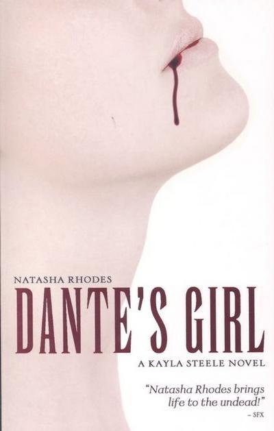 dante-s-girl-kayla-steele-novels-