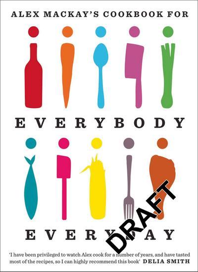 everybody-everyday