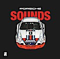 Porsche Sounds (Special Edition)
