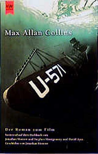 u-571-film-tie-in