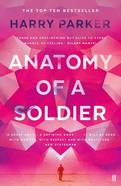 anatomy-of-a-soldier