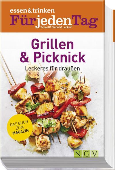 essen-trinken-fur-jeden-tag-grillen-picknick-leckeres-fur-drau-en-das-buch-zum-magazin-esse