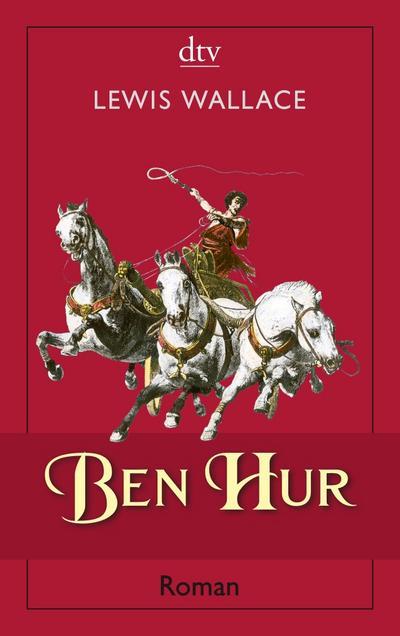 ben-hur-roman
