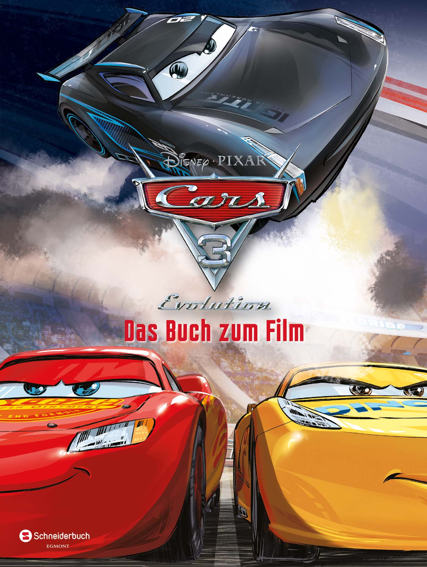 Cars-3-Evolution-Disney