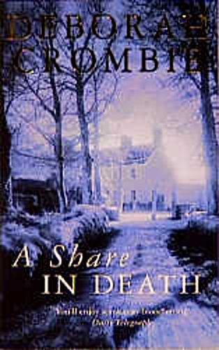 Deborah-Crombie-A-Share-in-Death-9780330342469