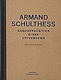 Armand Schulthess