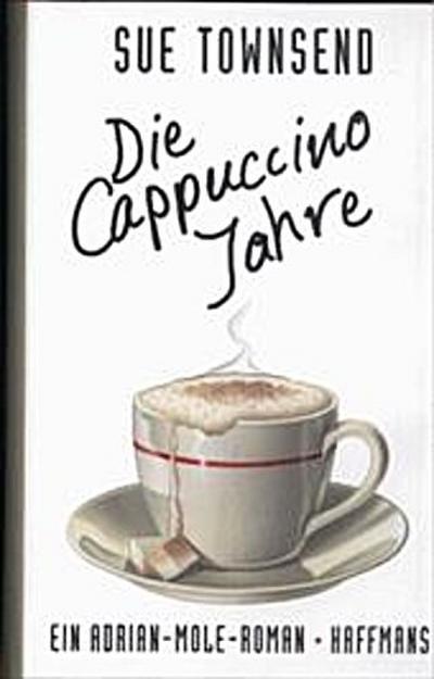 die-cappuccino-jahre
