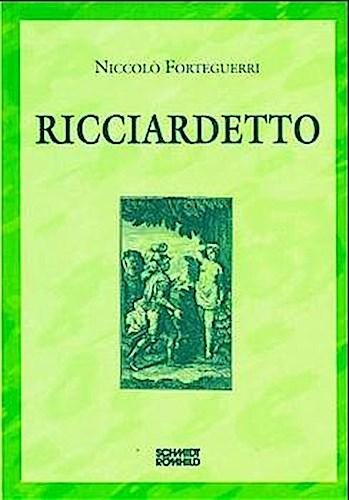 Ricciardetto-Niccolo-Forteguerri