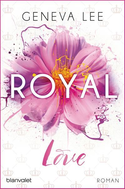royal-love-roman-die-royals-saga-band-3-