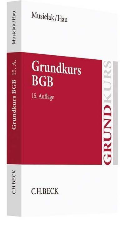 grundkurs-bgb-eine-darstellung-zur-vermittlung-von-grundlagenwissen-im-burgerlichen-recht-mit-falle