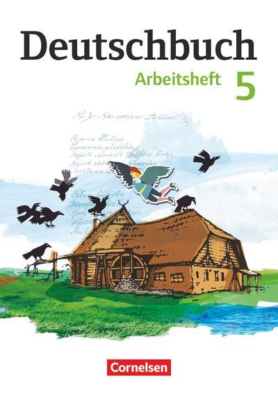 deutschbuch-gymnasium-berlin-brandenburg-mecklenburg-vorpommern-sachsen-sachsen-anhalt-und-thu