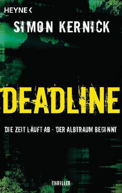 deadline-die-zeit-lauft-ab