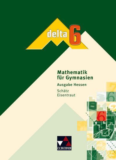 delta-h-delta-6-mathematik-fur-gymnasien
