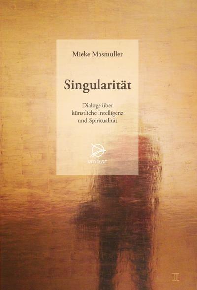 singularitat-dialoge-uber-kunstliche-intelligenz-und-spiritualitat