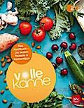 Volle Kanne: Das Kochbuch - Die besten Rezept ...