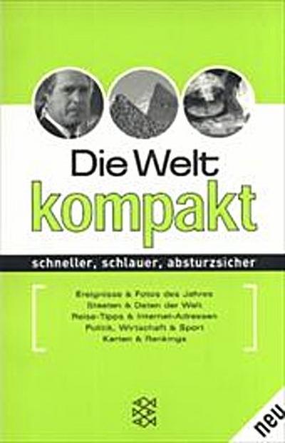 die-welt-kompakt-2001
