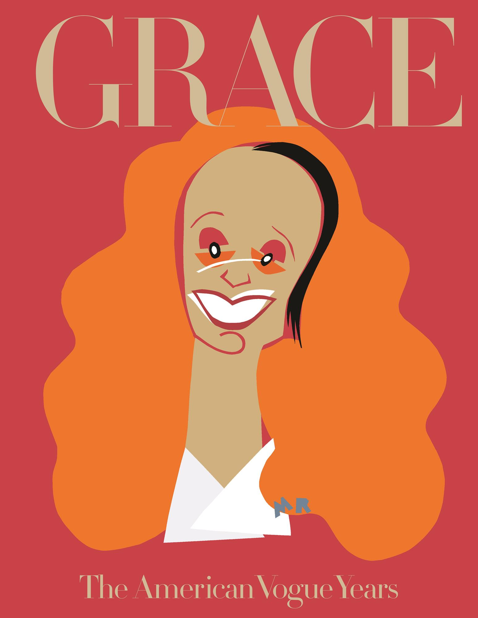 Grace-The-American-Vogue-Years-Grace-Coddington