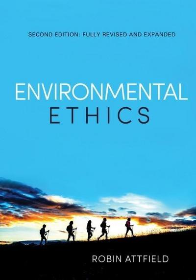 environmental-ethics-an-overview-for-thetwenty-first-century