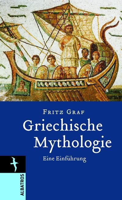 griechische-mythologie-eine-einfuhrung